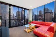 Apartment For Rent In ELIZABETH STREET MELBOURNE