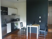 Stunning One Bedroom Apartment in Teneriffe,  City 5 min!