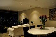 Luxury apartment in Sydney