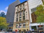 422 Collins Street,  Melbourne,  Vic 3000