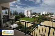 3br - EAST OF OXLEY...BAY VIEWS!!! (Rock St,  Scarborough)