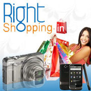 http://www.rightshopping.in/g/its.asp?C=SmartPhone-Mobile-Phone&cid=1&