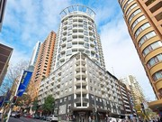 298-304 Sussex Street, Sydney NSW 2000