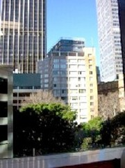 Sydney Apartments for rent