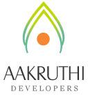 Aakruthi Developers Hyderabad Bangalore Chennai.
