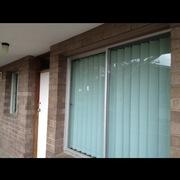 RENT- 2 double bedrooms Unit $200- Cheap!!!!!!