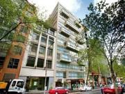 Melbourne city,  2 bedrooms unit,  furnished,  250 wk,  1000 mth