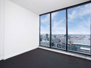 2 Bedroom Apartments in Melbourne