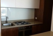 Brand New 2 Bedroom in One Central Park