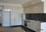Brand New 2 Bedroom Apartment in Zetland
