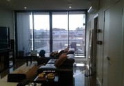 Spacious 2 Bedroom apartment in DIVERCITY complex