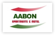 Get the full furnished 2 Bedroom Unit at Aabon Apartments & Motel