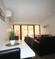 Corporate Apartments in Melbourne - RNR Melbourne