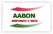 Luxury Motel Accommodation - Aabon Apartments & Motel