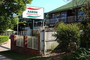 Choosing an Ideal Macquarie Apartments to Suit Your Needs – Aabon