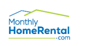 Monthly Home Rentals