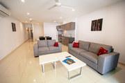 Serviced apartments darwin cbd