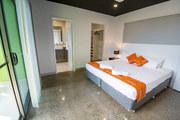 Short term accommodation in Darwin?
