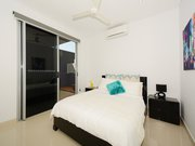 Looking for accommodation in Darwin's CBD?