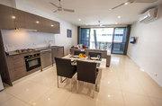 Accommodation in darwin | RNR Serviced Apartments Darwin