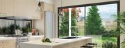 Best rental properties in Coomera - 755281002