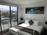 Luxurious apartments in Adelaide
