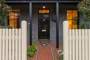 Captains Retreat - Your Ideal Accommodation in Williamstown,  Vic